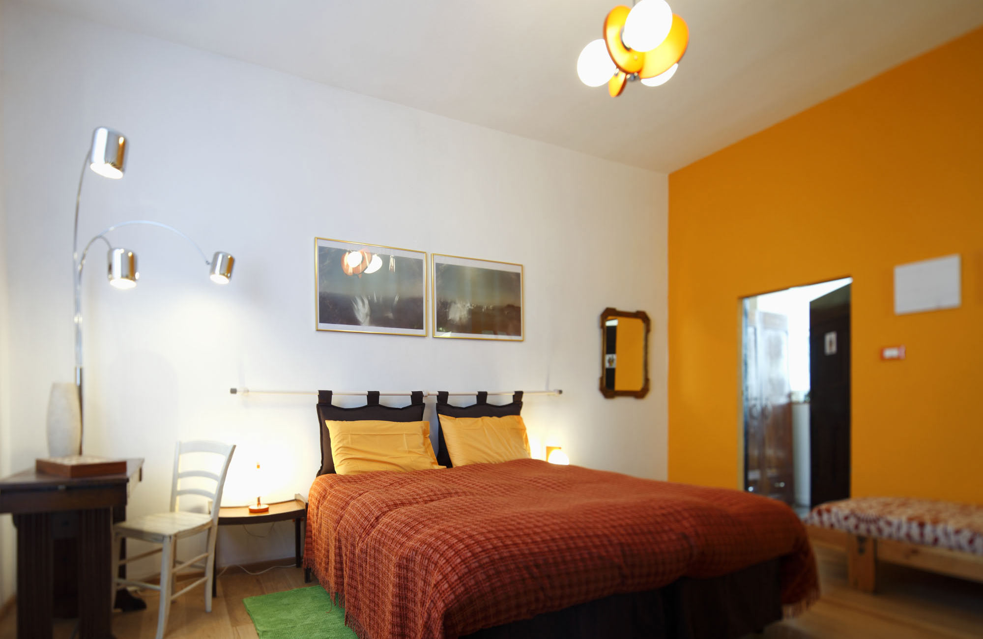 Bed & Breakfast Bologna